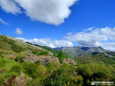Montaña Palentina-Fuentes Carrionas; sierra de ayllon rafting madrid 9 noviembre viajes puente de m